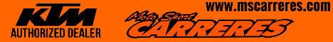 Moto Sport Carerres
